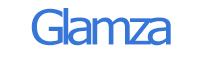 Glamza.com