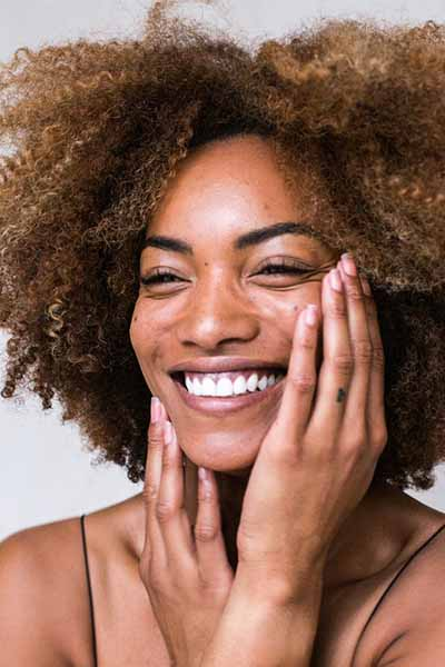 10-Step Skincare - How to Simplify Your Routine